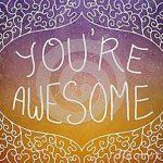 appreciation-messages