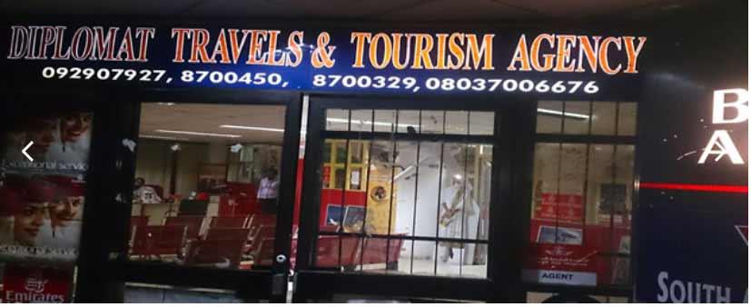diplomat-travels-tourism