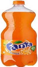 fanta-drink