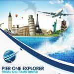 top-15-travel-agencies-nigeria