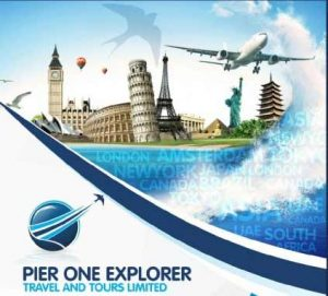 top-15-travel-agencies-nigeria