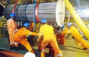 top-industries-nigeria
