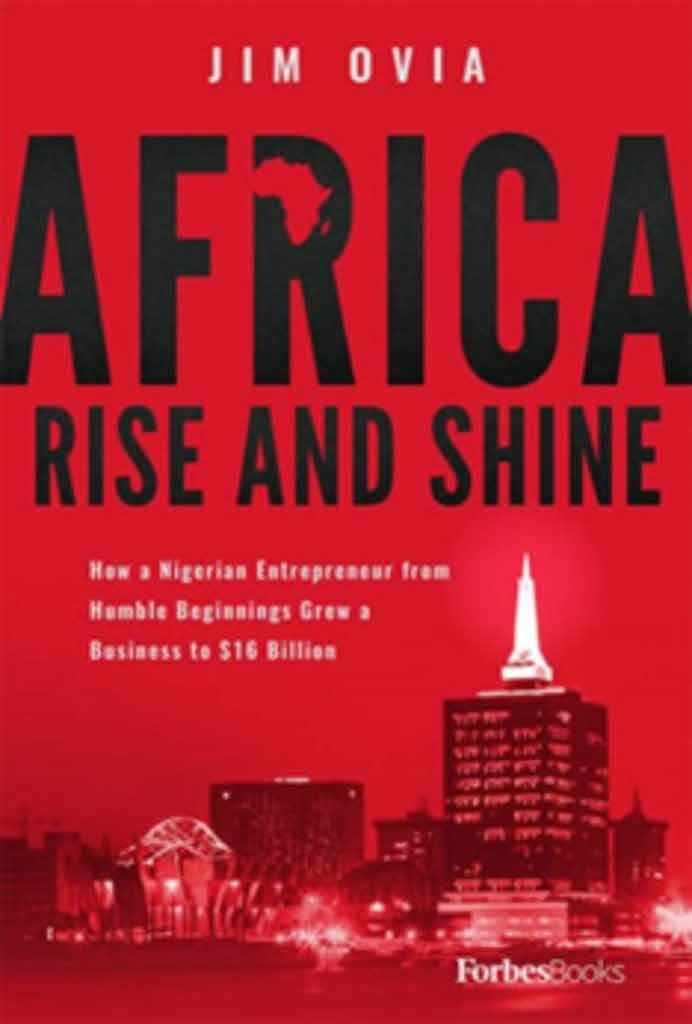 jim-ovia-africa-rise-and-shine-cover