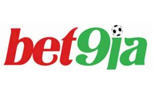 bet9ja-registration-requirements