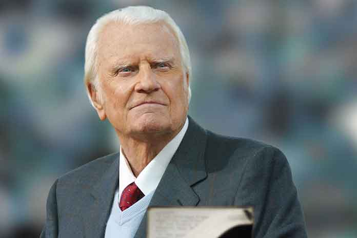 billy-graham-net-worth