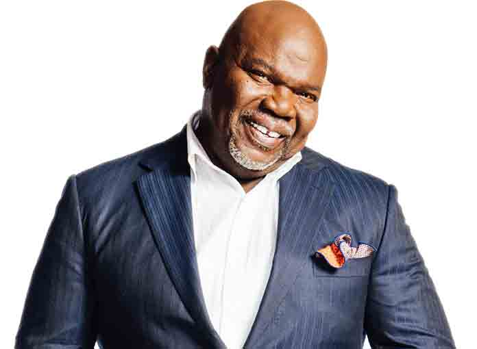 bishop-t-d-jakes-net-worth