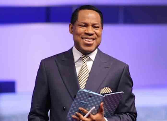 chris-oyakhilome-world-richest-pastor
