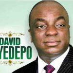 david-oyedepo-richest-pastor