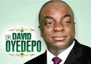 david-oyedepo-richest-pastor