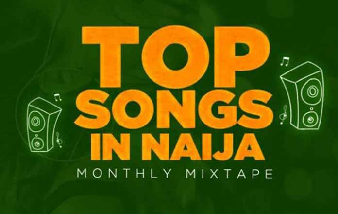 download-naija-music