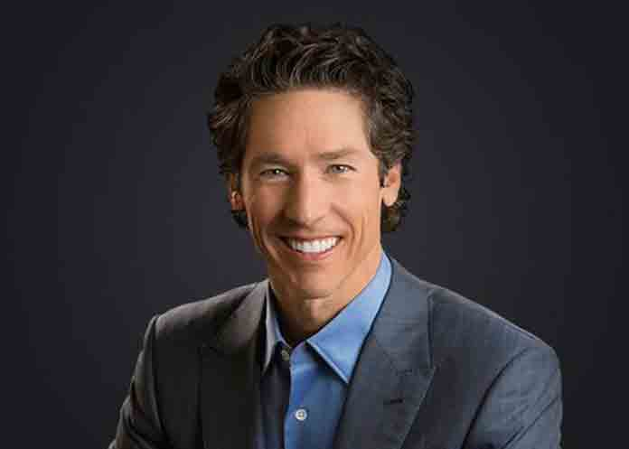 joel-osteen-net-worth