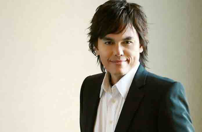 joseph-prince-net-worth