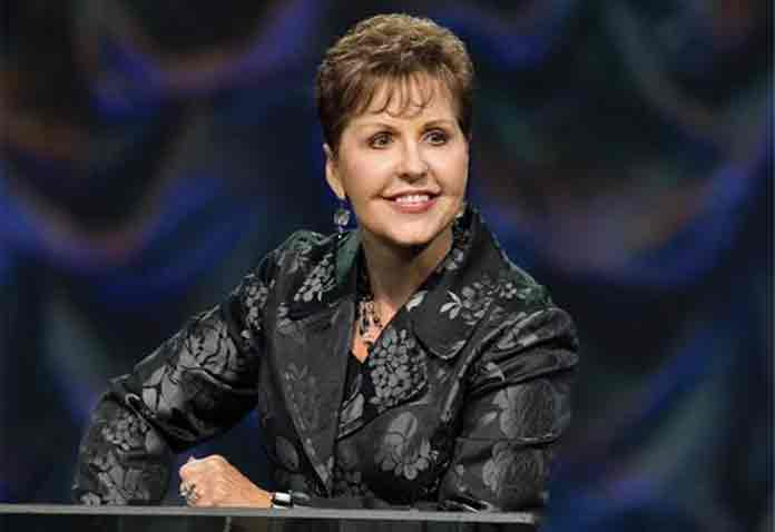 joyce-meyer-net-worth