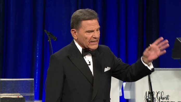 keneth-copeland-world-richest-pastor