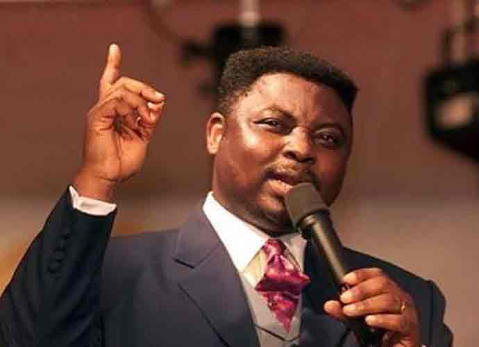 matthew-ashimolowo--networth-$-16--million