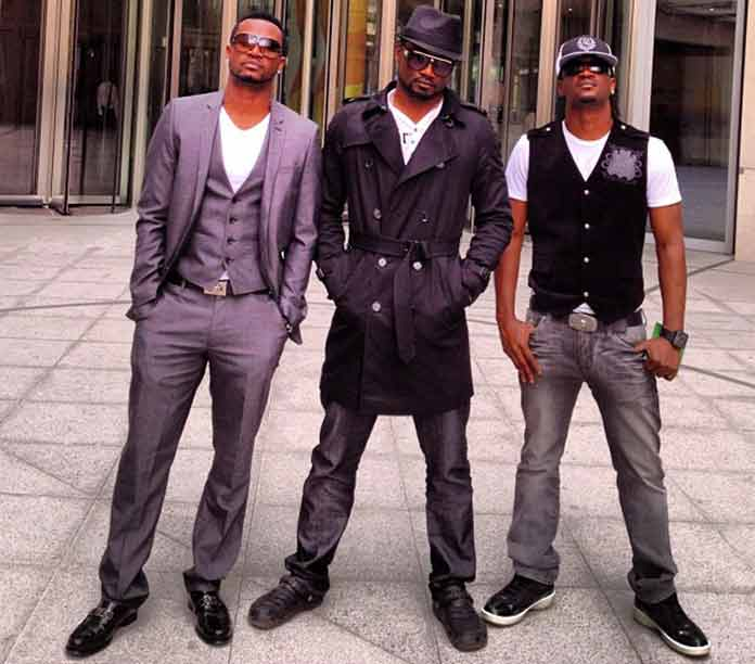 richest-musician-p-square-nigeria