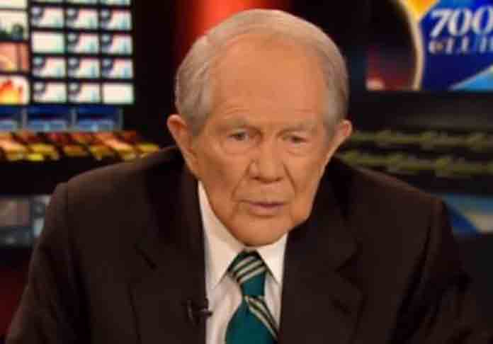 pat-robertson-net-worth