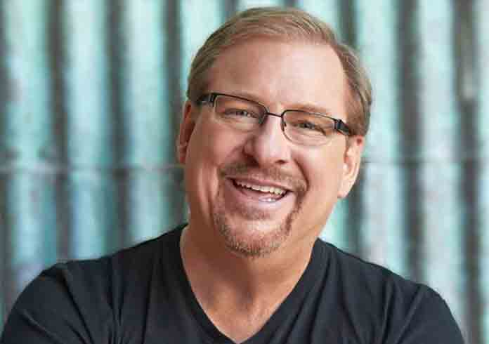 rick-warren-net-worth
