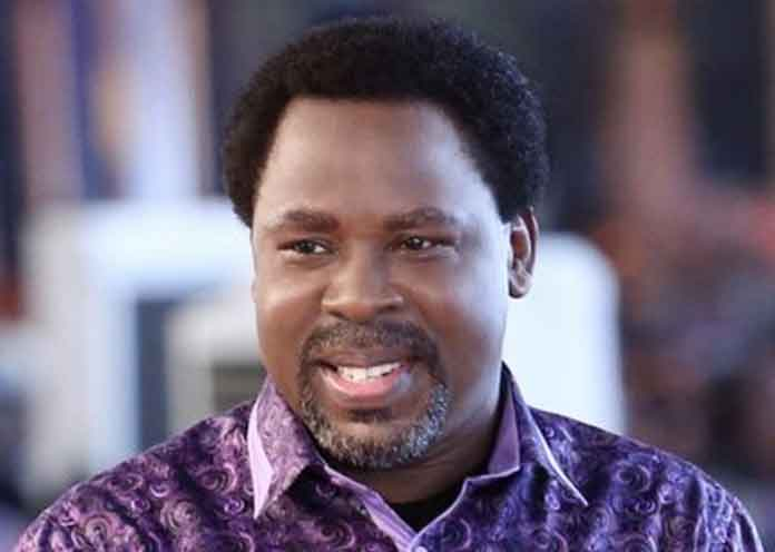 t-b-joshua-net-worth