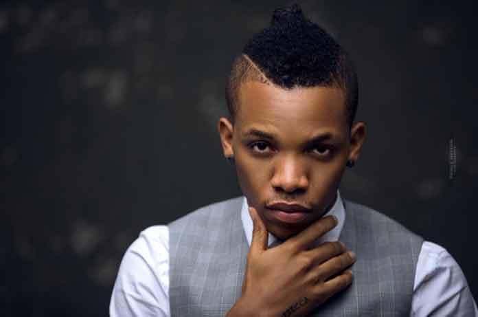 tekno-nigerian-richest-musician