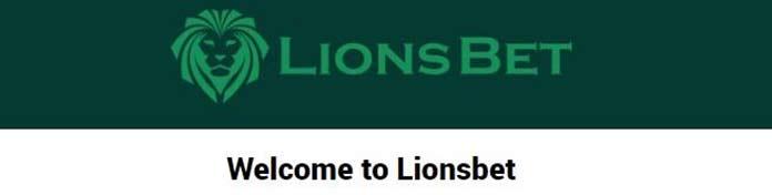 lionsbet-nigeria-best-football-bet-website