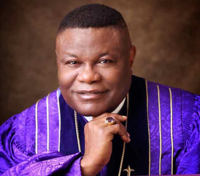 mike-okonkwo-richest-nigerian-pastor