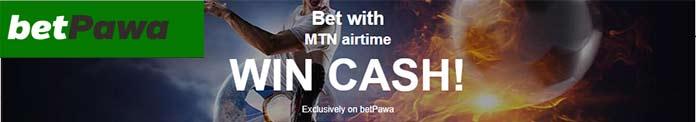 naijadazz-betpawa-football-betting-nigeria