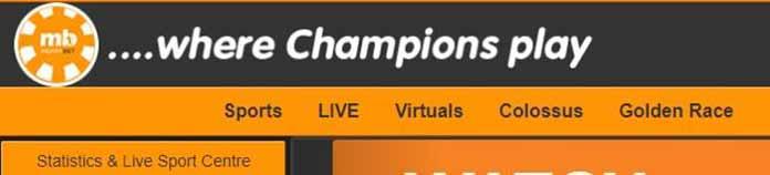 naijadazz-merrybet-internet-betting-site-nigeria