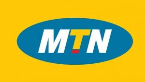 naijadazz-mtn-data-plans-bundles-subscription-codes