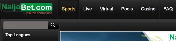 naijabet-best-online-sports-betting-sites-in-nigeria
