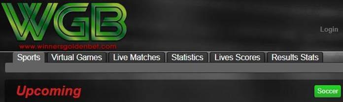 sports-betting-websites-nigeria-winnersgoldenbet