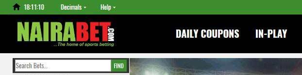 nairabet-betting-site-nigeria