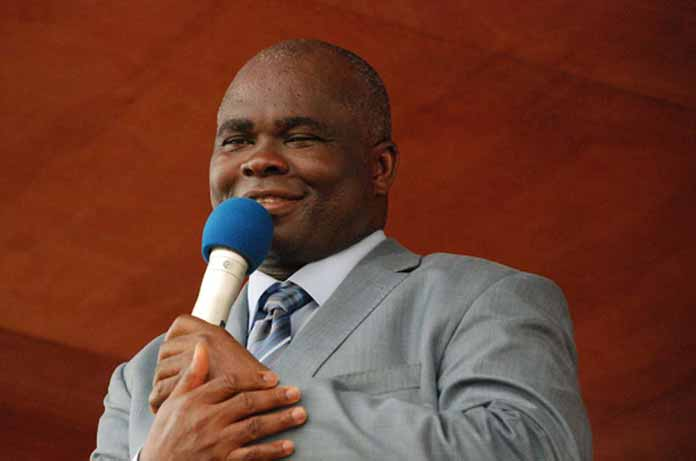pastor-lazarus-muoka-richest-nigerian-pastor