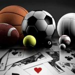top-20-online-sports-betting-nigeria