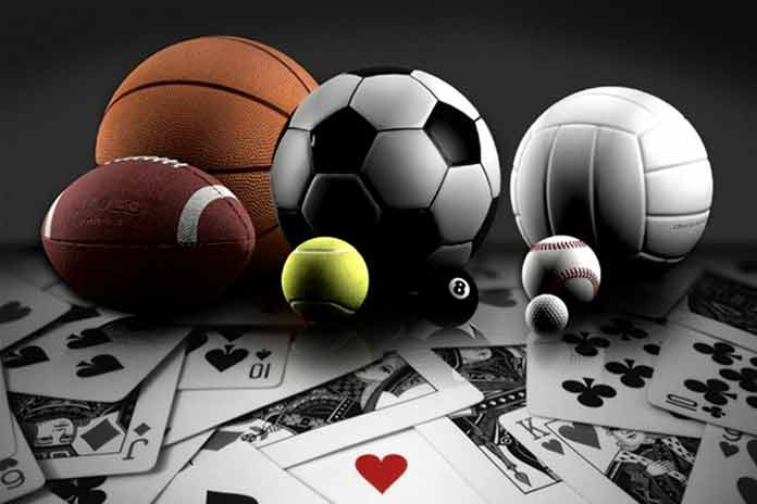 top-20-online-sports-betting-nigeria