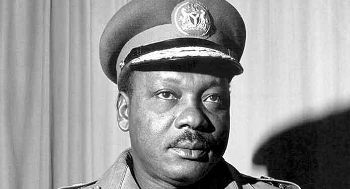 aguyi-ironsi-nigerian-president