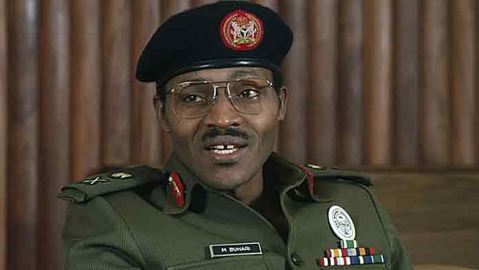 buhari-military-president