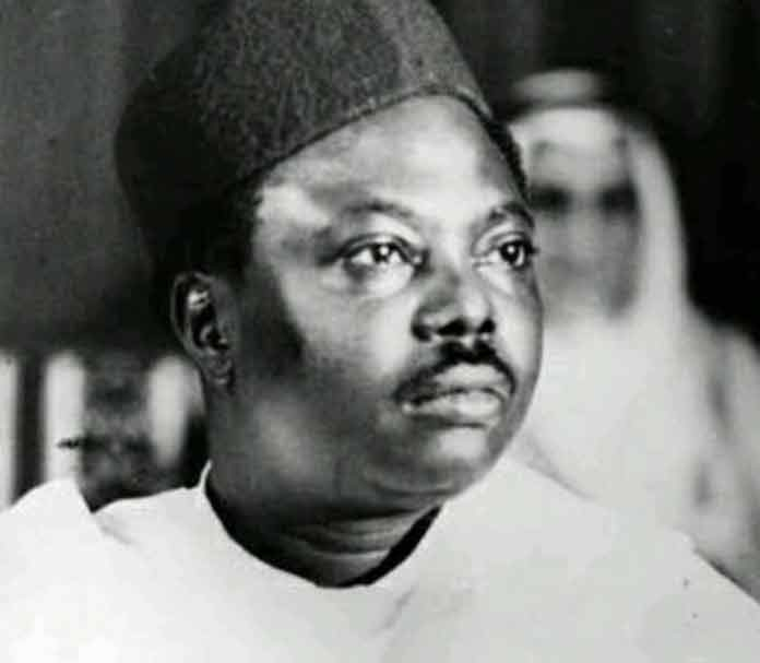 murtala-mohammed-nigerian-president