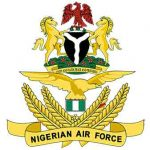 nigerian-airforce-salary-structure