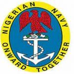 nigerian-navy-ranks
