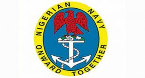 nigerian-navy-ranks