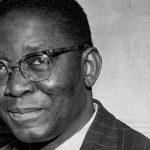 nnamdi-azikiwe-list-of-nigerian-presidents