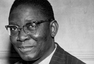 nnamdi-azikiwe-list-of-nigerian-presidents