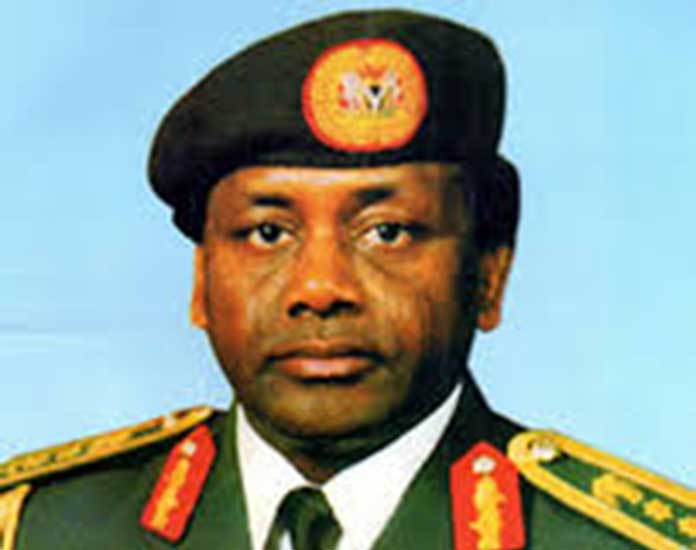 sani-abacha-list-of-nigerian-presidents