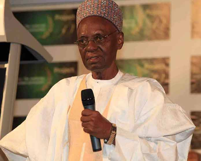 shehu-shagari-list-of-nigerian-presidents