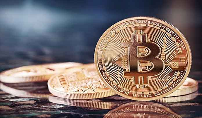 buy-and-sell-bitcoin-nigeria