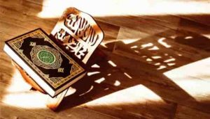 islamic-education-development