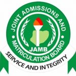 how-to-get-jamb-epin-quicteller