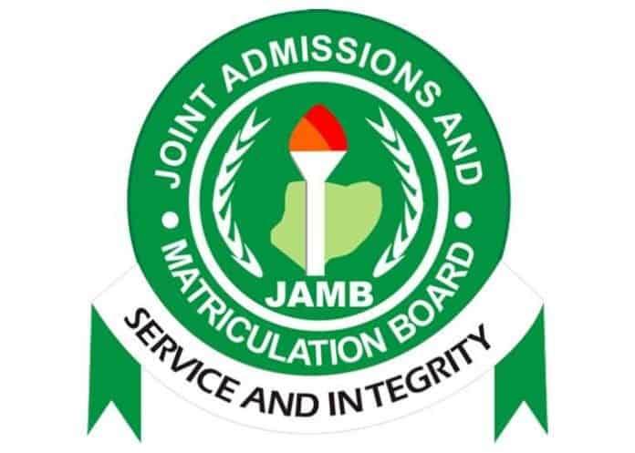 how-to-get-jamb-e-pin-quicteller