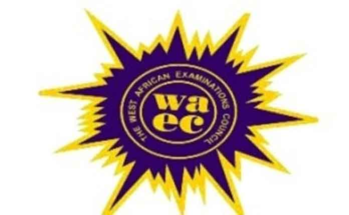 collect-waec-cert